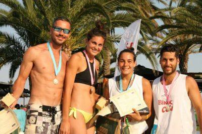 golden-beach-volley-league