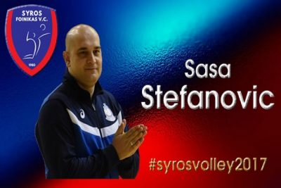 sasa-stefanovic