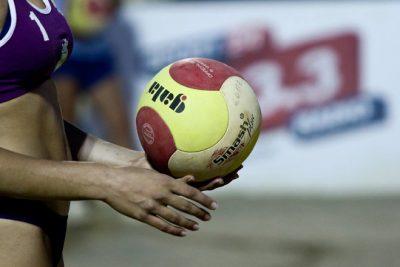 beach-volley-geniki-2017