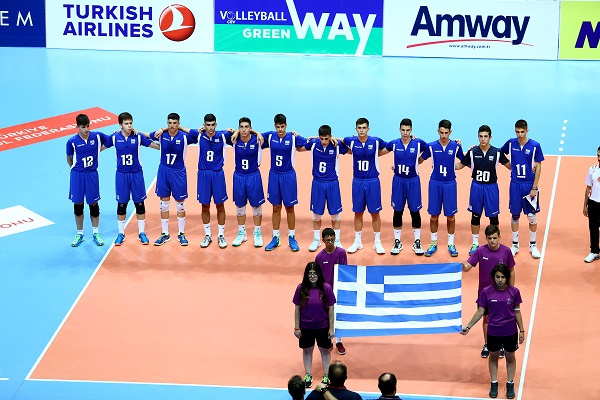 hellas_eurovolleyu17M_2nd