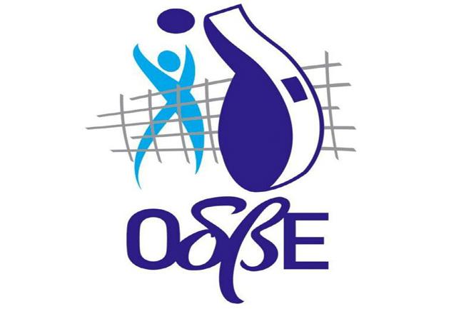Συγχαρητήρια ΟΔΒΕ σε Γεροθόδωρο-Παπαδογούλα-Καραμπέτσο