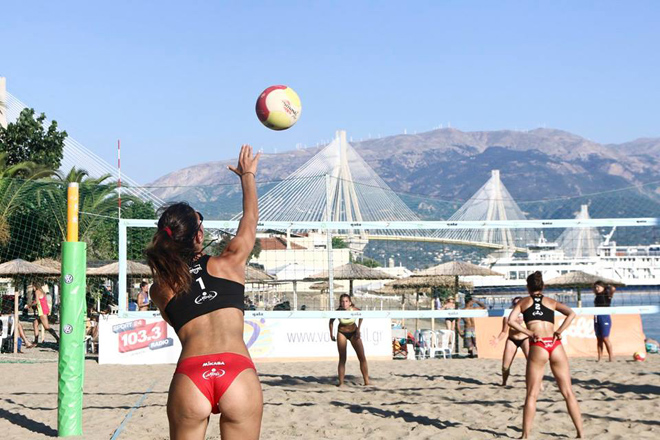 beach volley-antirrio-gynaikes-2017
