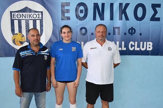 ethnikos-kalogeropoulou-2017