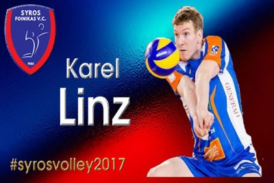 KAREL-LINZ