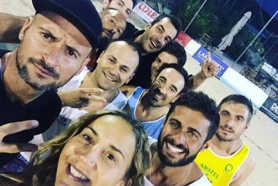 survivors_sfiri_varisportsclub