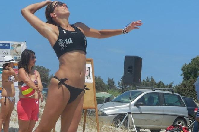 totsidou_beach