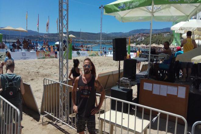 Agios_Nikolaos_Finals_Maroulis