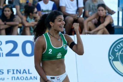Agios_Nikolaos_Finals_Moldovanidi