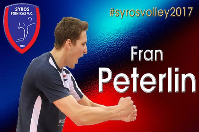 fran-peterlin