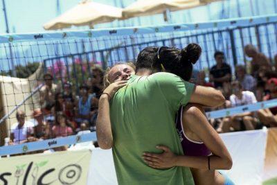 Agios Nikolaos Final  Photo by: Georgia Panagopoulou / Tourette Photography