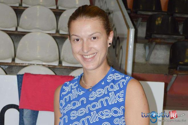 mirjana_komlrnovic_seramiksan-3