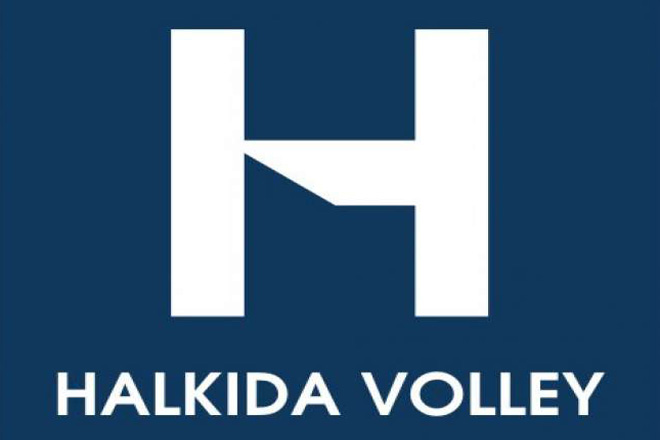 XALKIDA-VOLLEY-2017