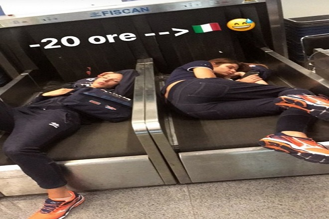 Italia_ypnos_aerodromio
