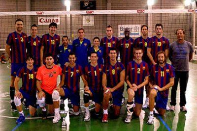 barcelona_altamirano