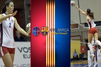 spanou_barcelona