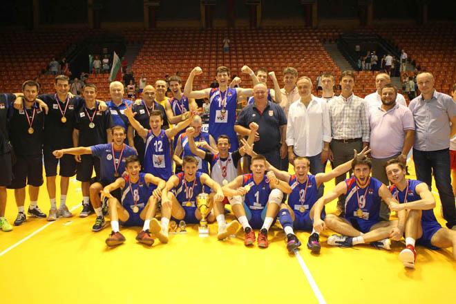 Valkaniko_Paides_Servia_Winners