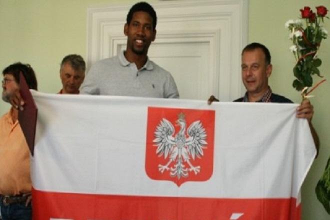 Wilfredo-Leon-Polska_polonia