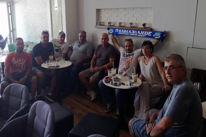 papadopoulos-pannaxiakos-vaskh-2017