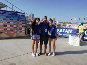 EuropeanU18_Kazan_Klepkou_Matiou