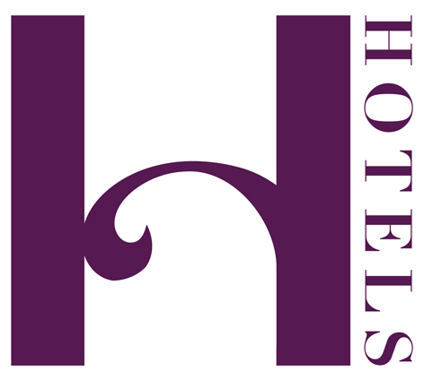 H hotels logo [Converted]