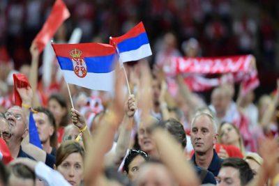 serbia_poland 1