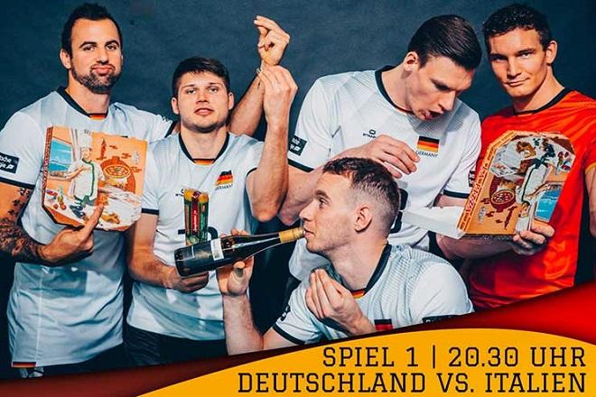 Germania-pizza-spaghetti-e-vino