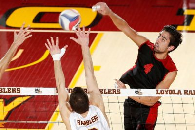 Trevor-Weiskircher-M-Volley
