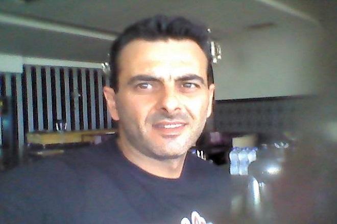 anagnostopoulos_ao lamias