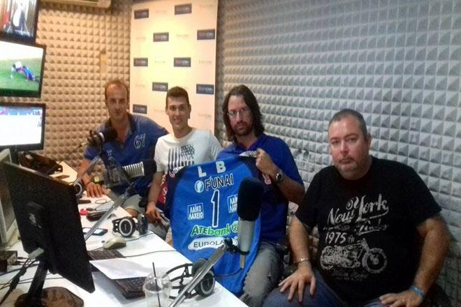 ira-radio-marathon-2017