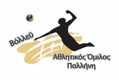 pallini-volley-logo