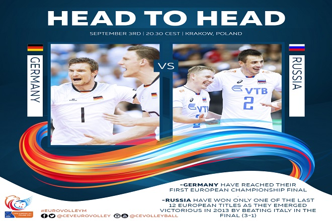 Head-to-Head-GERvRUS