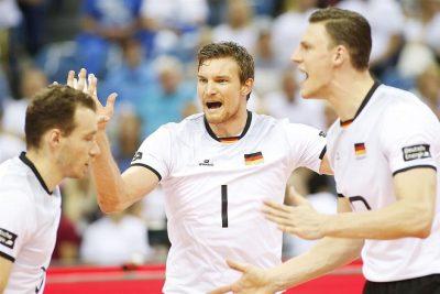 german-euro-2017