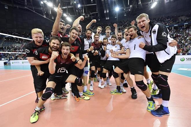 german-final-2017