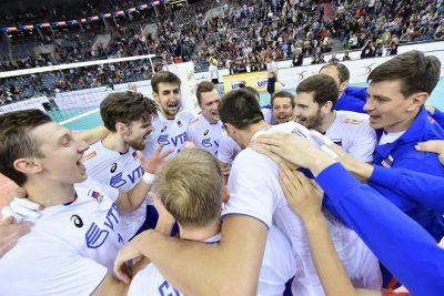 russia-semifinal-euro