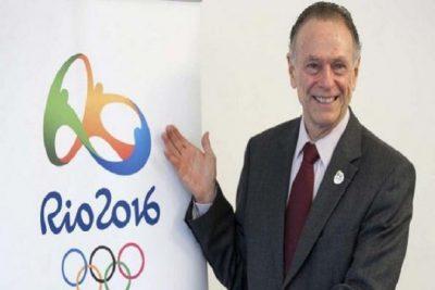 carlos-arthur-nuzman-Rio-2016-olympic-games
