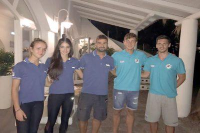 EuropeanU20_Teams