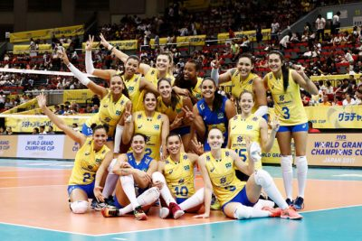 brazil-women-world-champions-cup