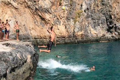 dimitriadis-antifakos-kapiris-beachvolley