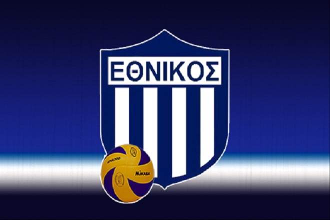 ethnikos_volley