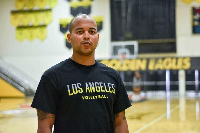 coach-Juan-Figueroa