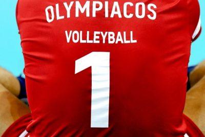 xristofidelis_osfp_olympiakos