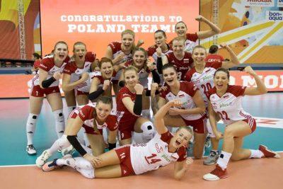 poland-gynaikes-euro-2017
