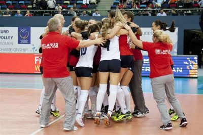 Eurovolley_Belarus