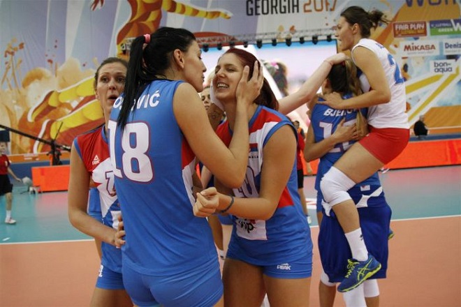 Eurovolley_Serbia