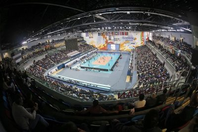 azerbaijan_stadium_eurovolley