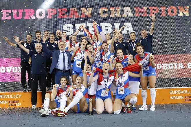serbia_eurovolley