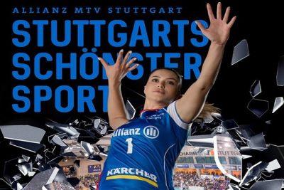 allianz_stuttgart