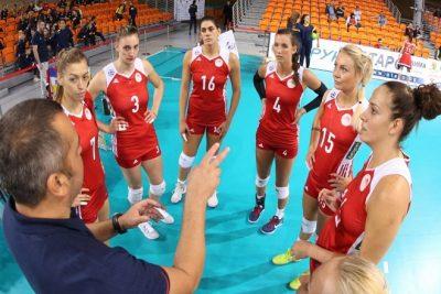 kovacevic_osfp_olympiakos