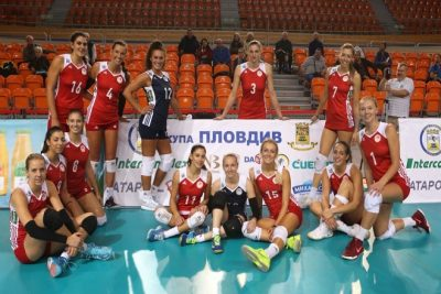 osfp_olympiakos
