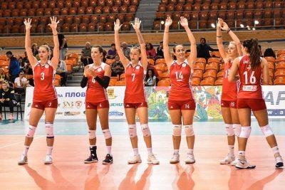 osfp_olympiakos_team